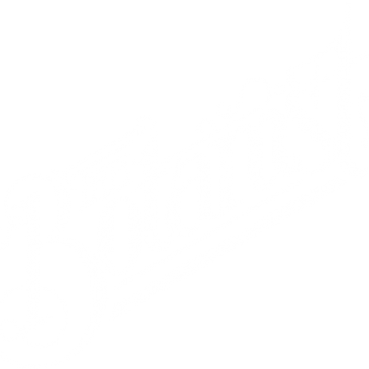 The Botanist - The Love Rats Duo